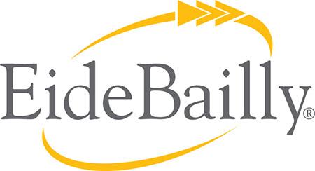 Eide bailly logo
