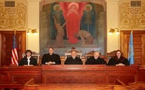 2015 sd supreme court